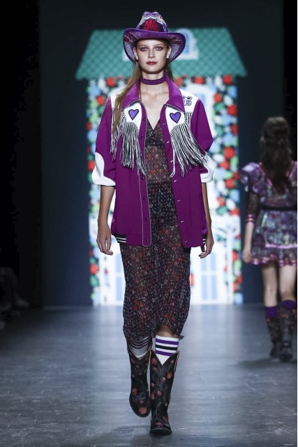 get-the-look-nyfw-anna-sui-look4
