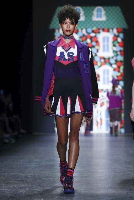 get-the-look-nyfw-anna-sui-look5