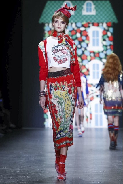 get-the-look-nyfw-anna-sui-look6