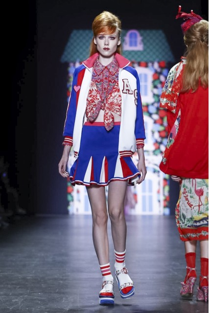 get-the-look-nyfw-anna-sui-look7