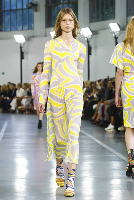 get-the-look-nyfw-emilio-pucci-look7