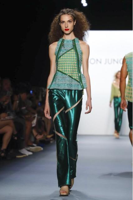 get-the-look-nyfw-san-jung-wan-look18