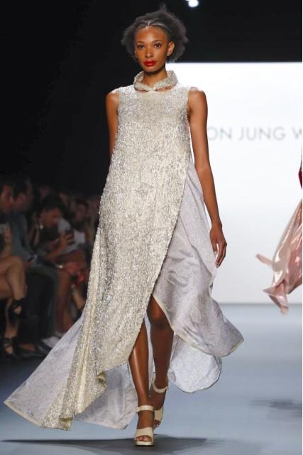 get-the-look-nyfw-san-jung-wan-look3