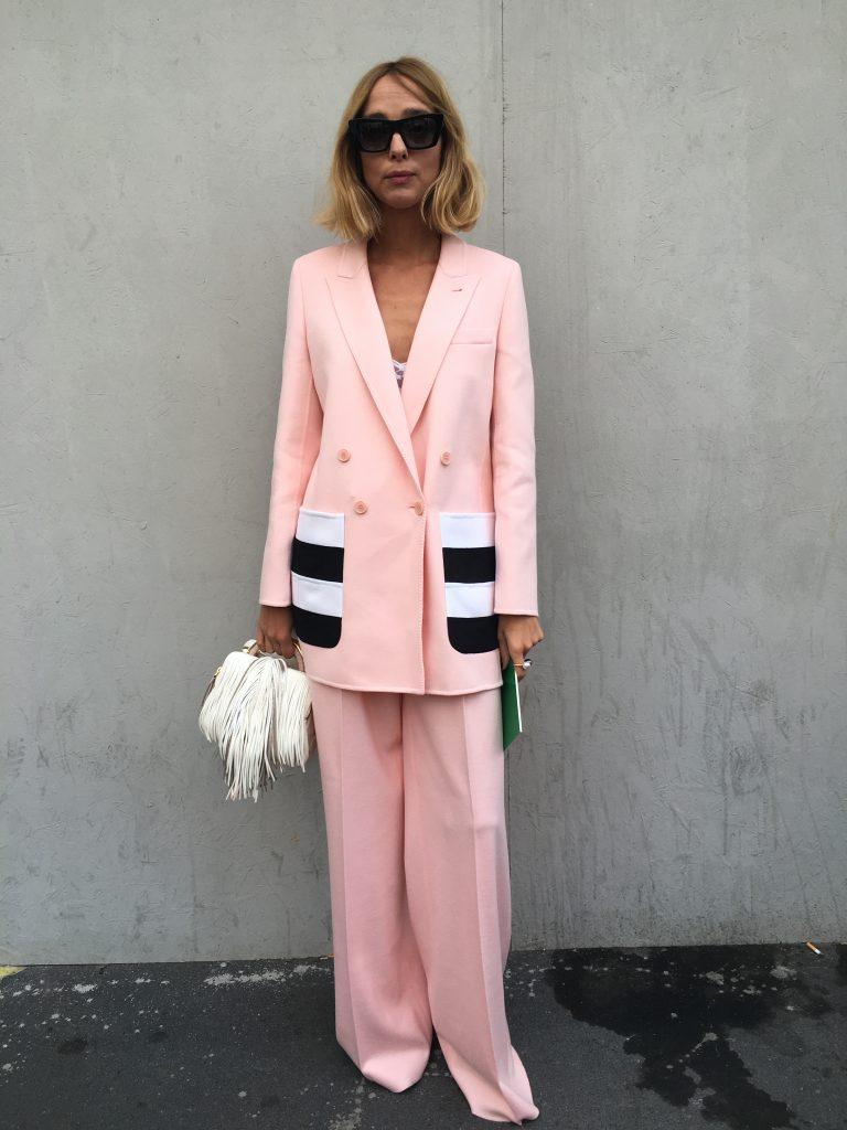 get-the-look-pink-mood-fashion-week-look-02