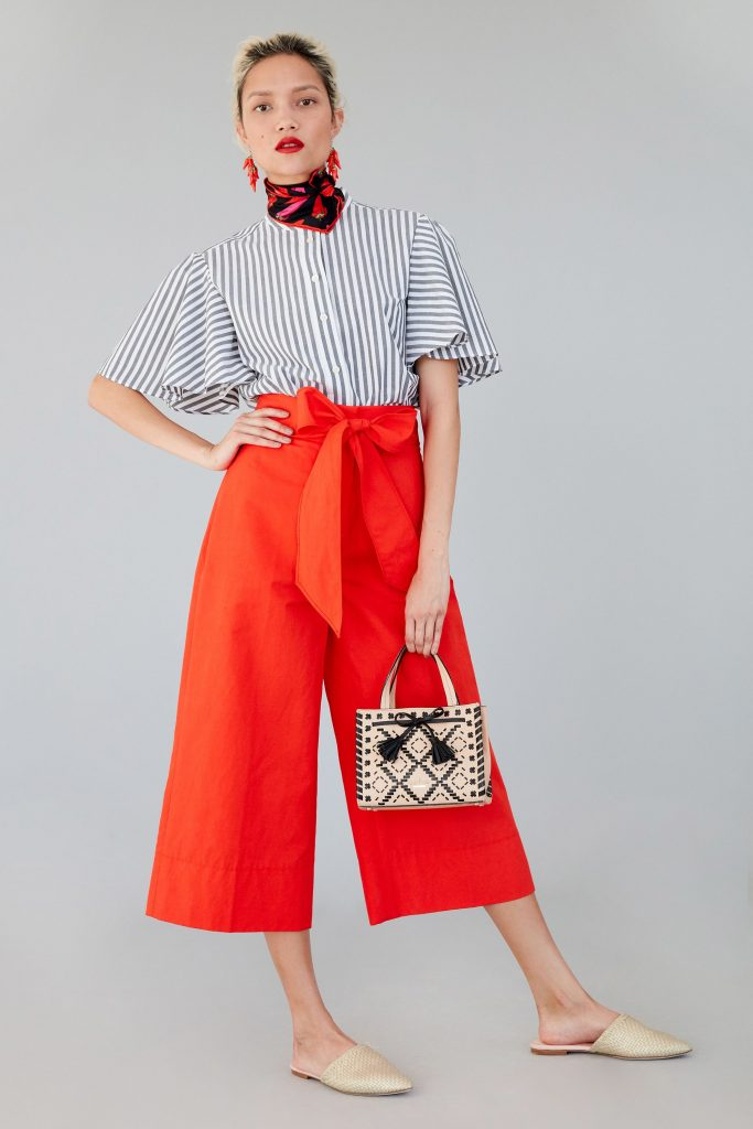 get-the-look-kate-spade-pre-fall-2017-8