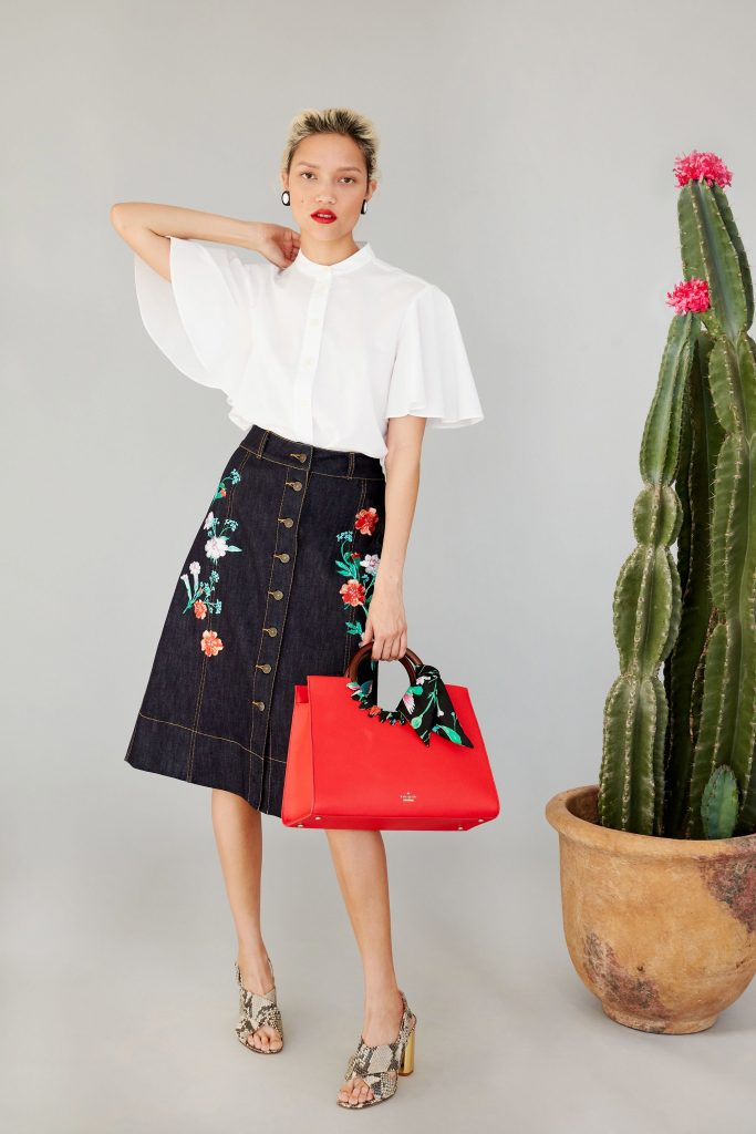 get-the-look-kate-spade-pre-fall-2017-9
