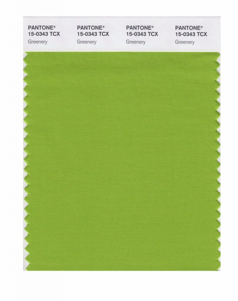 get-the-look-pantone-greenery