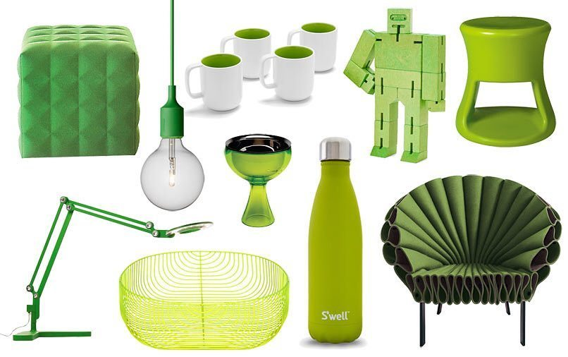 get-the-look-pantone-greenery-decoracao