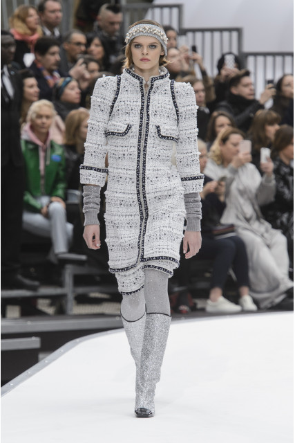 GET-THE-LOOK-CHANEL-PFW-FW18-1