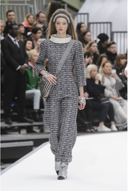 GET-THE-LOOK-CHANEL-PFW-FW18-10