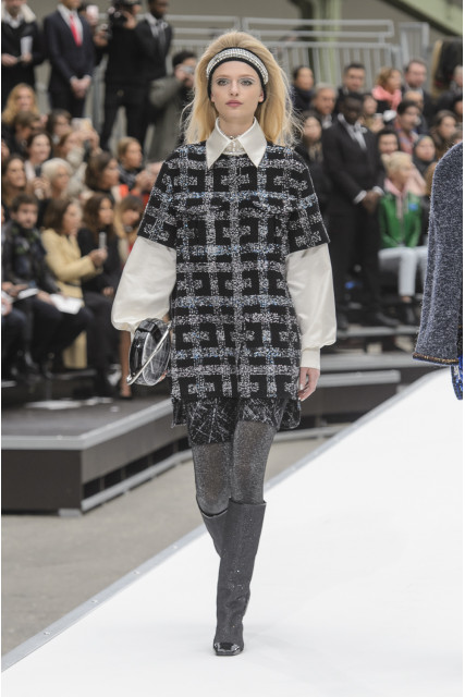 GET-THE-LOOK-CHANEL-PFW-FW18-11