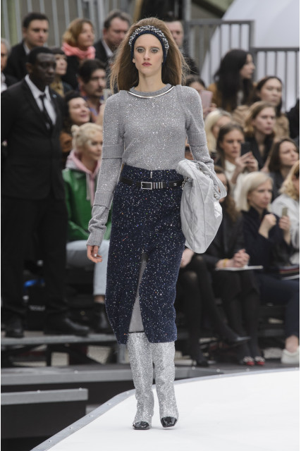 GET-THE-LOOK-CHANEL-PFW-FW18-12