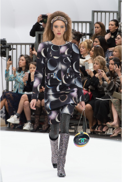 GET-THE-LOOK-CHANEL-PFW-FW18-15