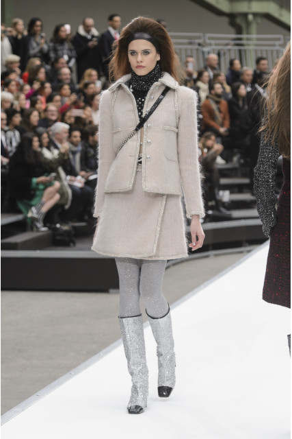 GET-THE-LOOK-CHANEL-PFW-FW18-2