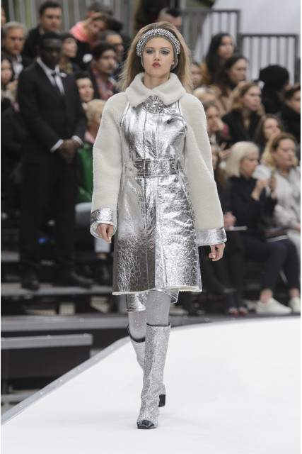 GET-THE-LOOK-CHANEL-PFW-FW18-20