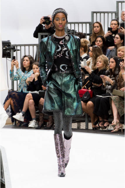 GET-THE-LOOK-CHANEL-PFW-FW18-24