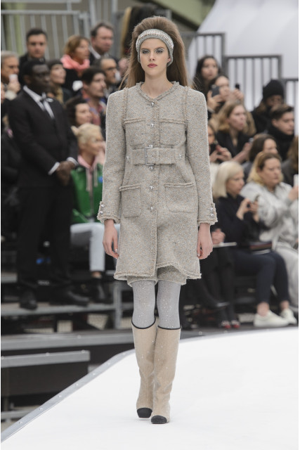 GET-THE-LOOK-CHANEL-PFW-FW18-3