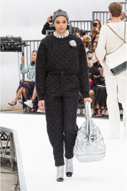 GET-THE-LOOK-CHANEL-PFW-FW18-31
