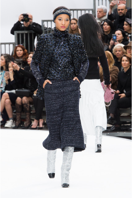 GET-THE-LOOK-CHANEL-PFW-FW18-32