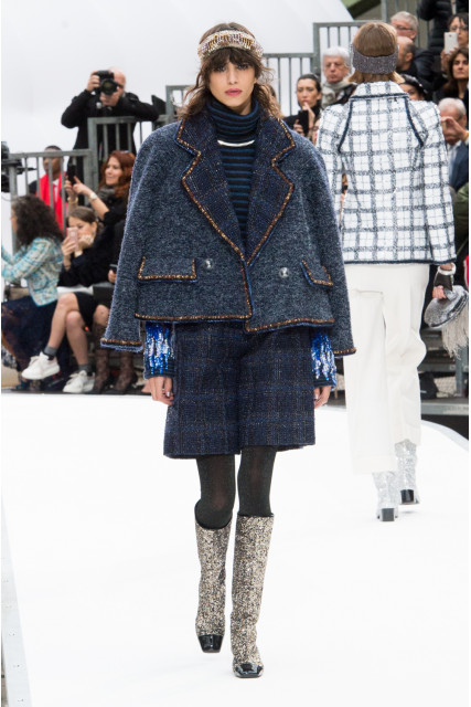 GET-THE-LOOK-CHANEL-PFW-FW18-33