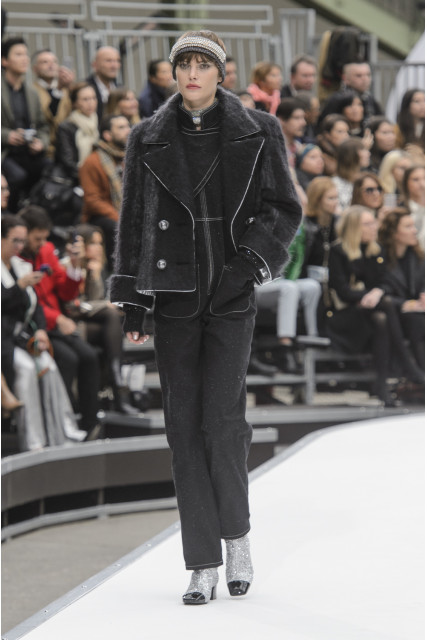 GET-THE-LOOK-CHANEL-PFW-FW18-34