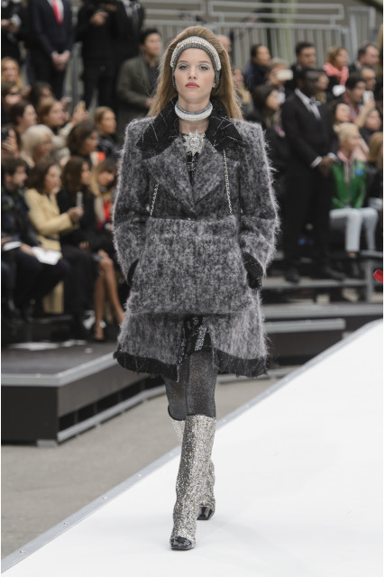 GET-THE-LOOK-CHANEL-PFW-FW18-4