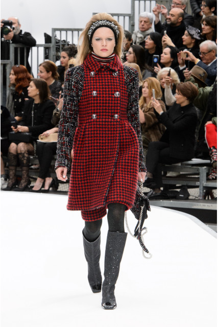 GET-THE-LOOK-CHANEL-PFW-FW18-8