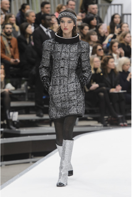 GET-THE-LOOK-CHANEL-PFW-FW18-9