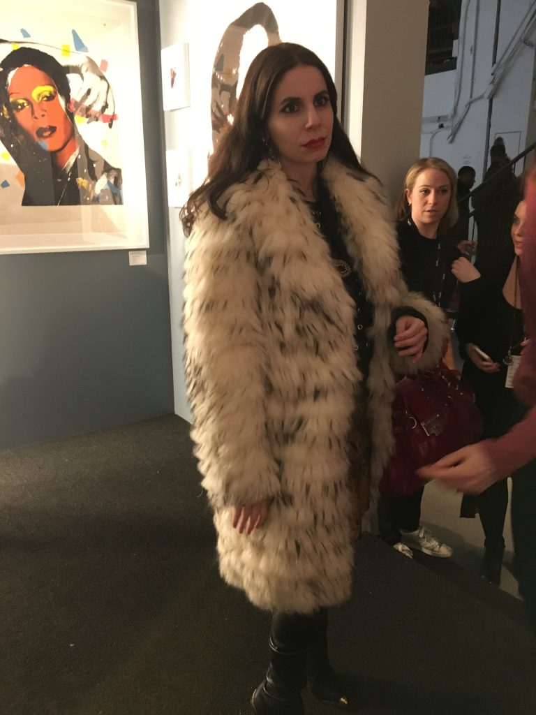 GET-THE-LOOK-FUR-COAT-NYFW-FW18-10