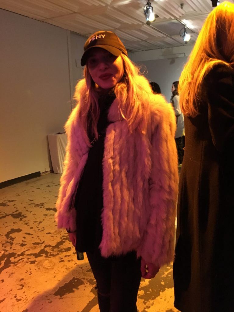 GET-THE-LOOK-FUR-COAT-NYFW-FW18-3