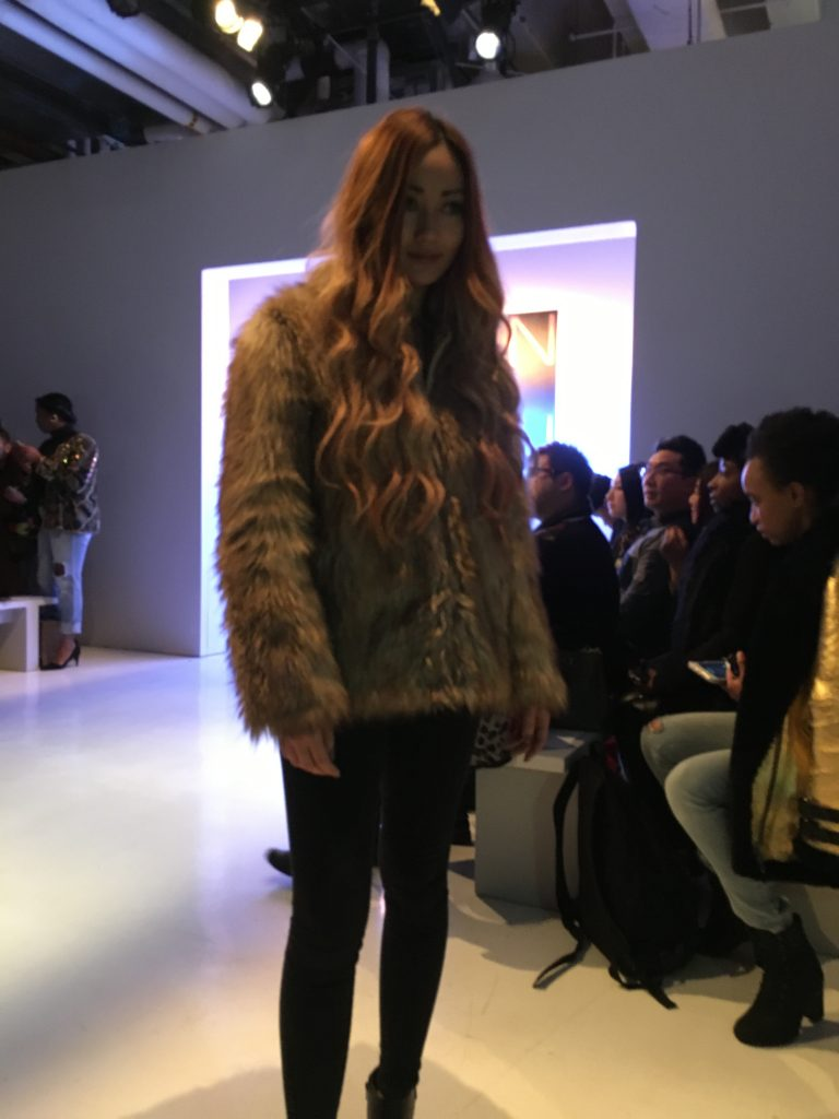 GET-THE-LOOK-FUR-COAT-NYFW-FW18-5