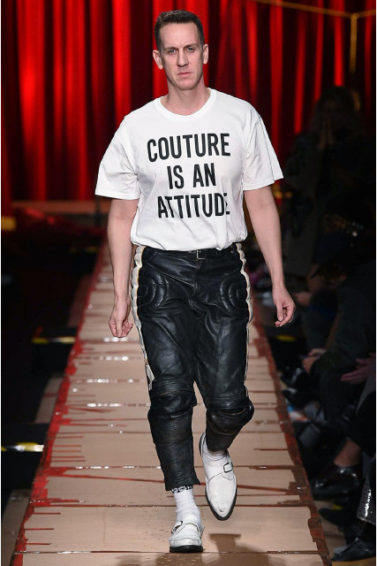 get-the-look-mfw-fw17-moschino-jeremy