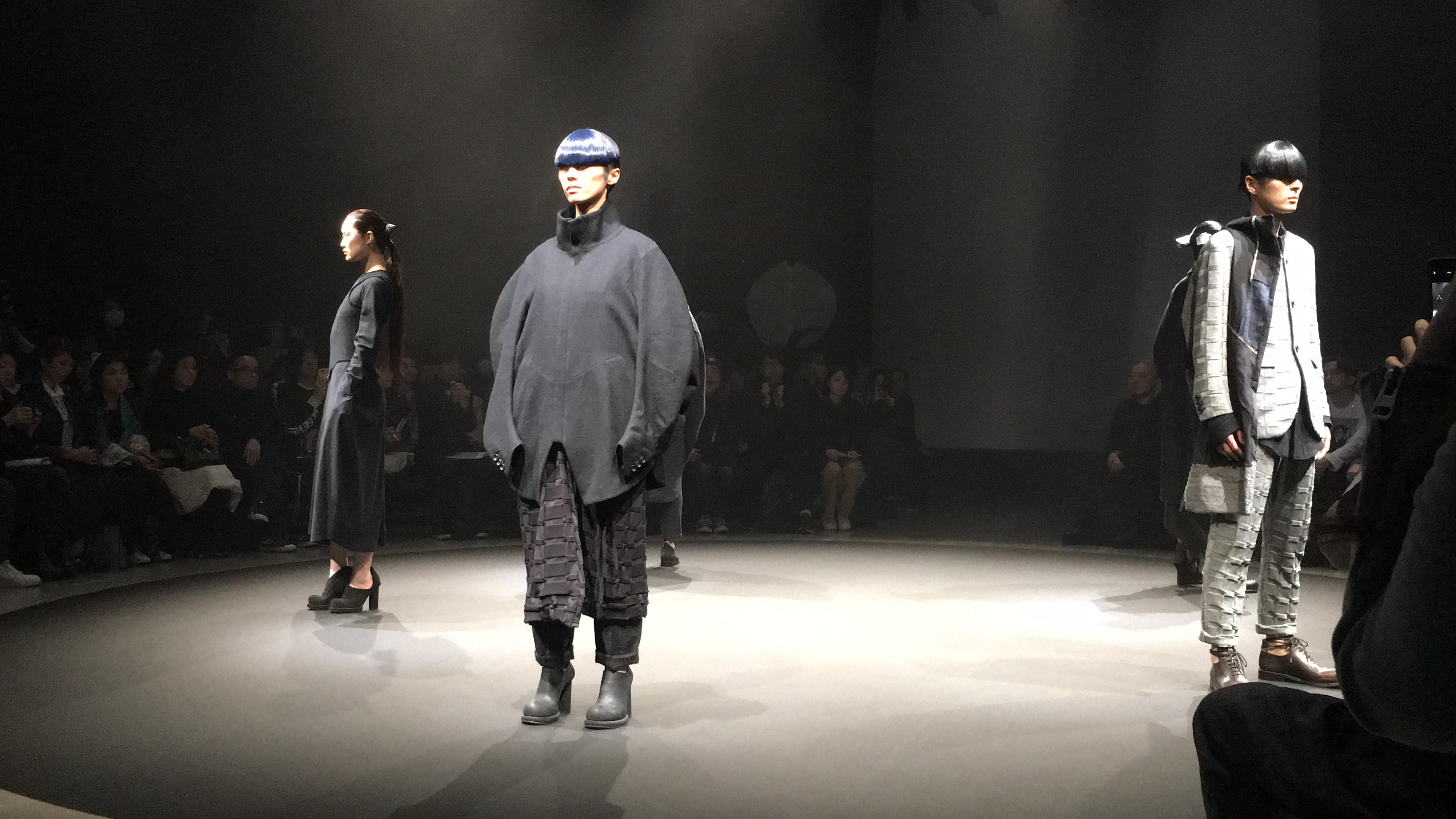 get-the-look-yohei-ohno-amazon-fashion-week-tokyo-2