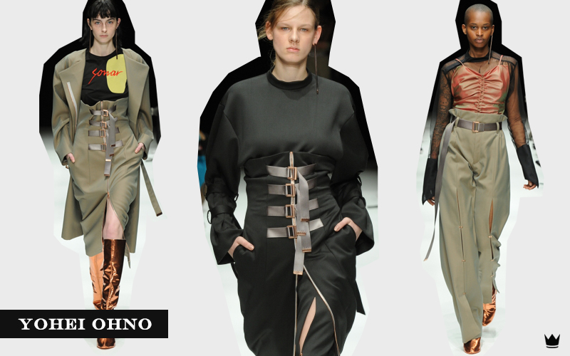 get-the-look-yoheiohno-amazon-fashion-week-tokyo-1