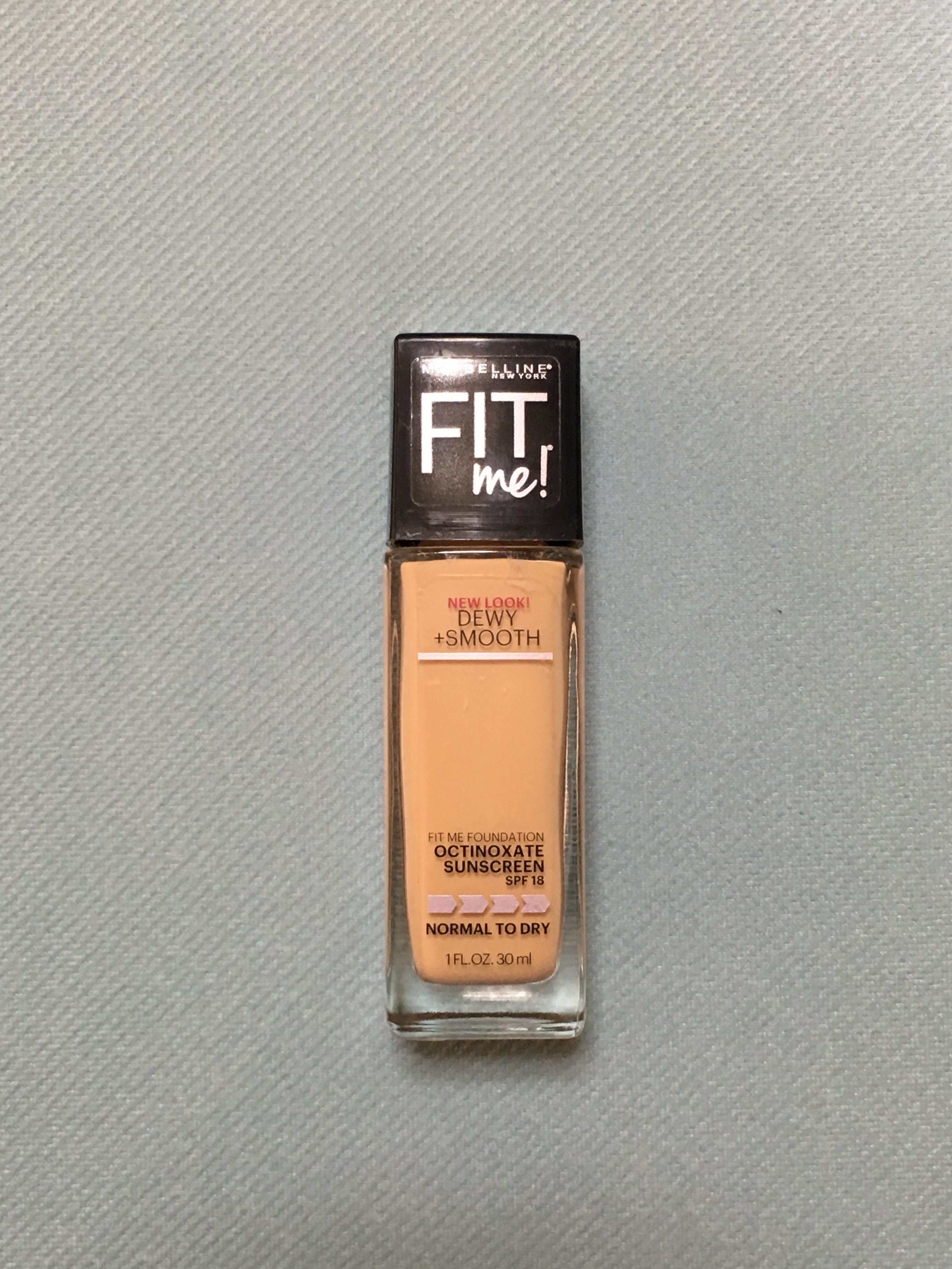 GET-THE-LOOK-FOUNDATION-1