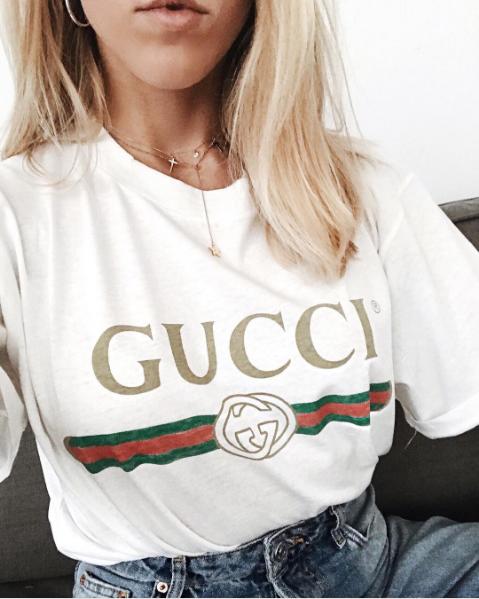 Jessica Mercedes Instagram