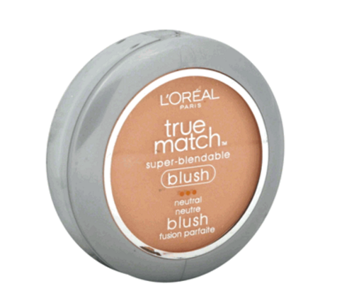 GET-THE-LOOK-LOREAL-TOP5-BLUSH