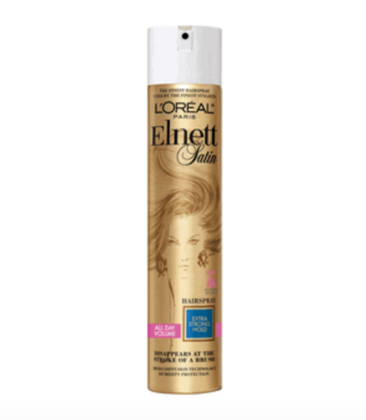 GET-THE-LOOK-LOREAL-TOP5-SPRAY