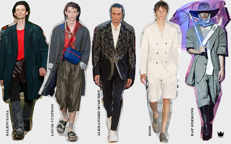 GET-THE-LOOK-SPRING-MENSWEAR-OVERSIZED-1