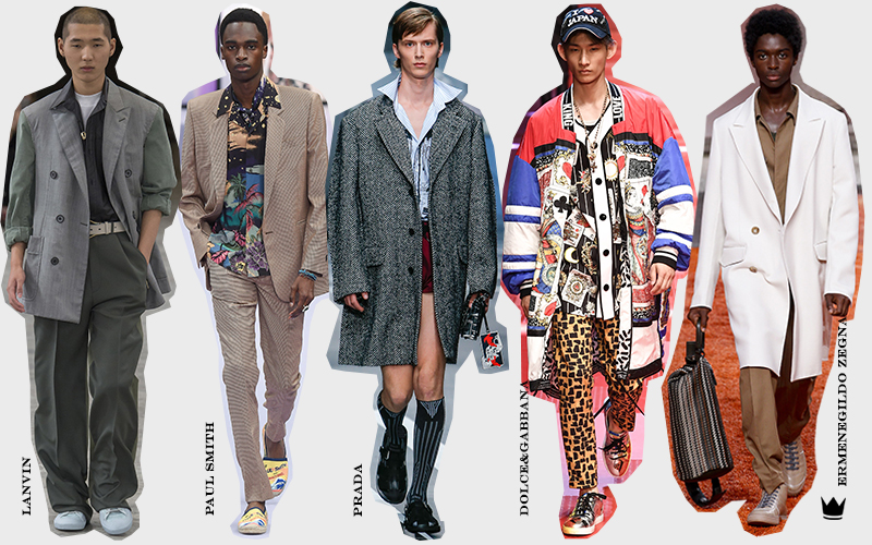 GET-THE-LOOK-SPRING-MENSWEAR-OVERSIZED-2