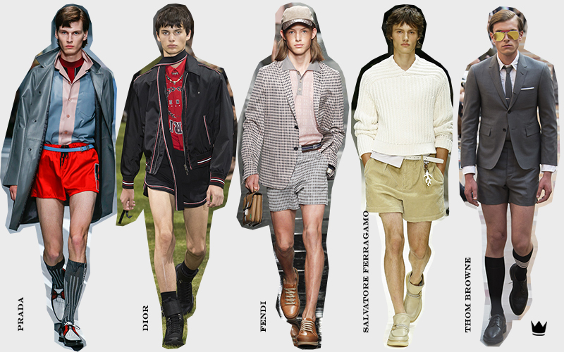 GET-THE-LOOK-SPRING-MENSWEAR-SHOTS-1