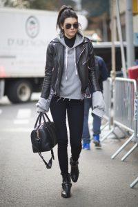 GET-THE-LOOK-SUPER-COOL-MOLETOM-KENDALL-JENNER