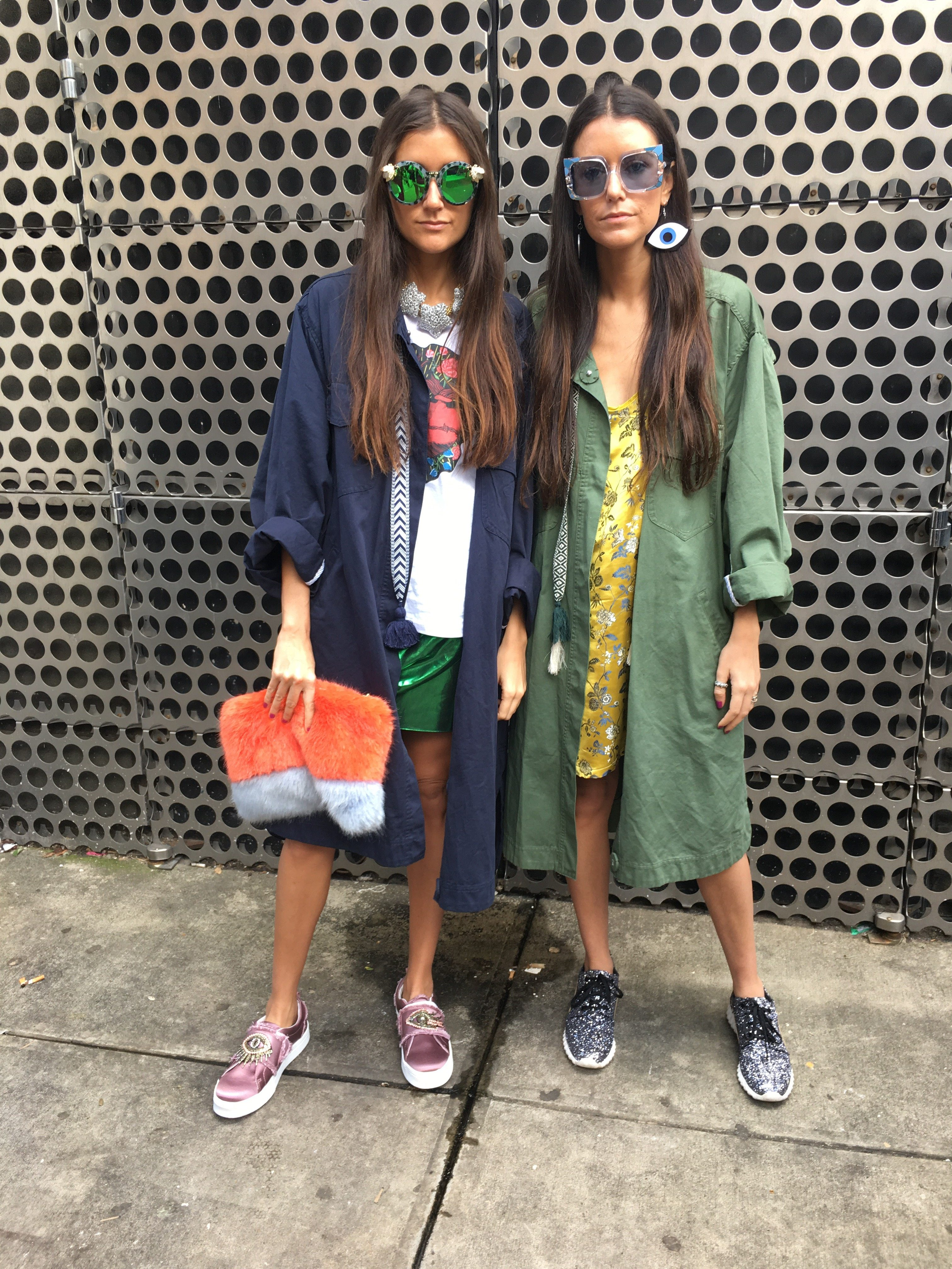 GET-THE-LOOK-NYFW-SS-18-OVERSIZED-TREND-ALERT-1