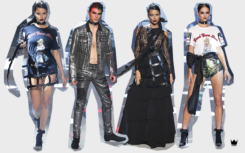 GET-THE-LOOK-NYFW-SS18-PHILIPP-PLEIN