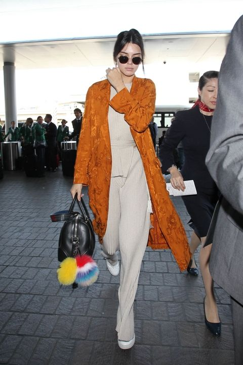 GET-THE-LOOK-AEROPORTO-KENDALL-1
