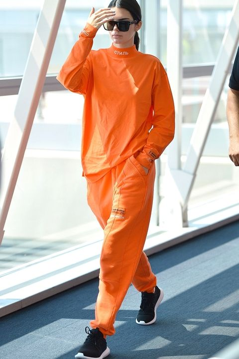 GET-THE-LOOK-AEROPORTO-KENDALL-2