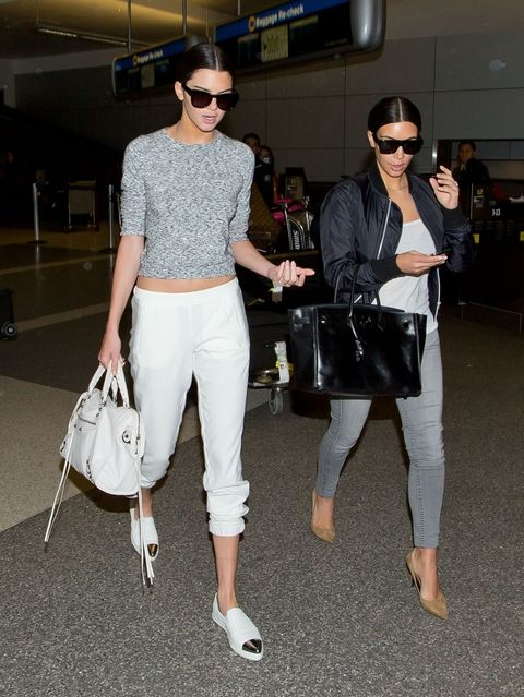 GET-THE-LOOK-AEROPORTO-KENDALL-3