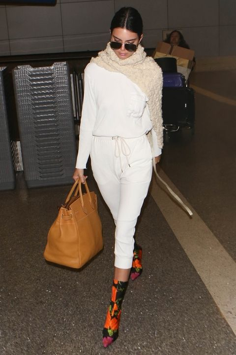 GET-THE-LOOK-AEROPORTO-KENDALL-4