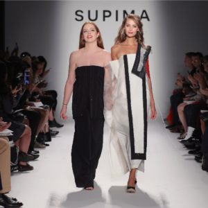 GET-THE-LOOK-NYFW-SS18-SUPIMA-2