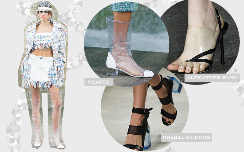 GET-THE-LOOK-SPRING-POLEMICA-FASHION-SAPATOS